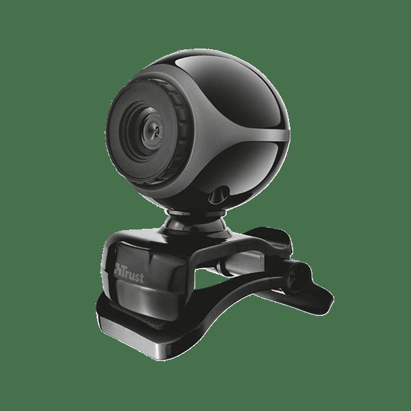 Trust Exis Webcam 1