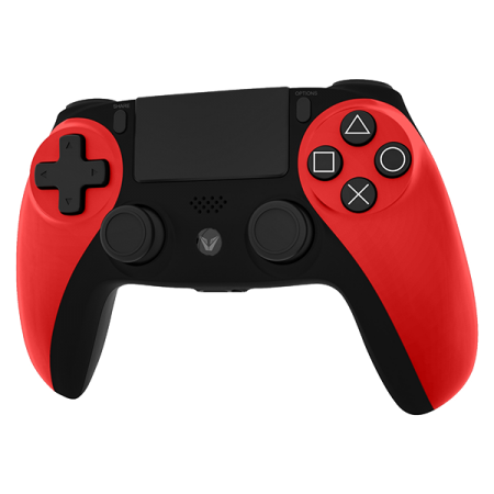 VX Gaming Precision Series PS4 Controller