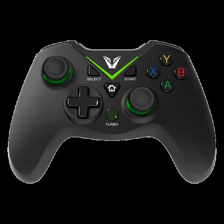 VX Gaming Precision Xbox One Controller 1