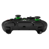 VX Gaming Precision Xbox One Controller 2