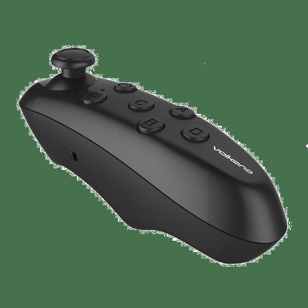 Volkano Play Series Bluetooth Gamepad 1