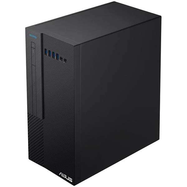ASUSPRO D340MF Pentium Desktop PC