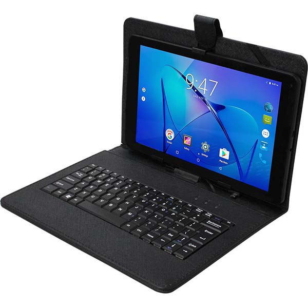 Connex Senerity 1055 Android Tablet