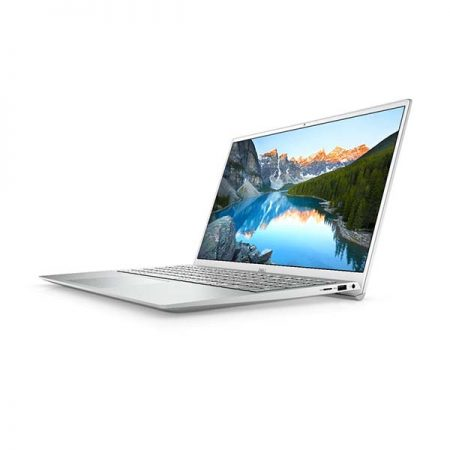 DELL INSPIRON NOTEBOOK 7400 14.5