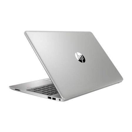 HP 255 G8 AMD 3020e Notebook 2