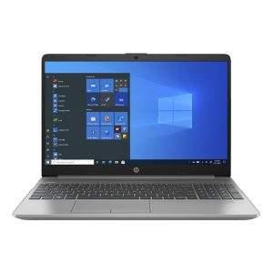 HP 255 G8 AMD Ryzen 5 Notebook 1