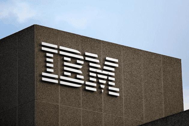 IBM 2nm chip