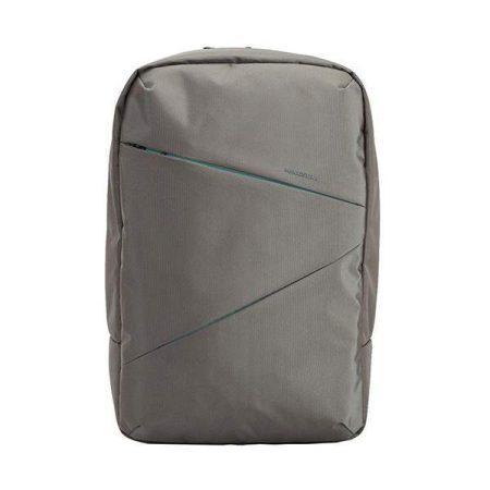 Kingsons Arrow Series Laptop Backpack