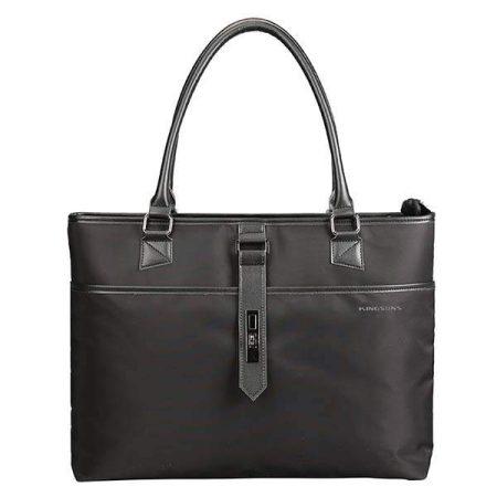 Kingsons Bella Series Ladies Laptop Shoulder Bag