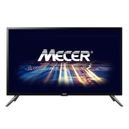 Mecer 32L88 HD LED Panel