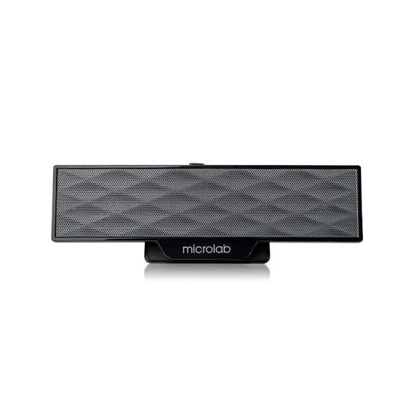 Microlab B51 2.0CH USB Speaker