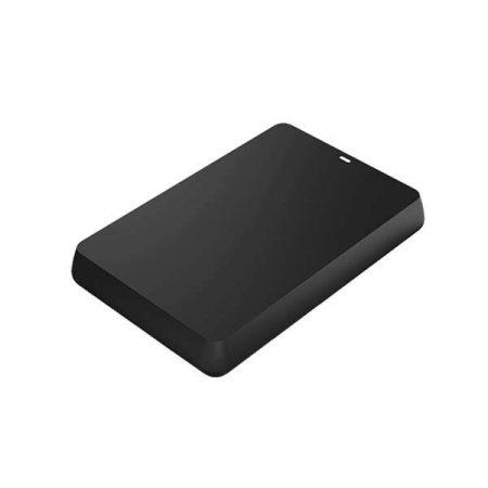 1.5TB 2.5inch External Hard drive