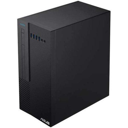 ASUS D340MF I5 Desktop PC