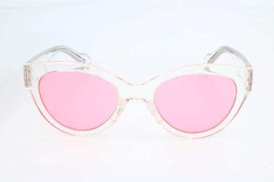 Adidas AOG000 CK4128 Sunglasses