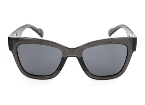 Adidas AOG002 CK4128 Sunglasses