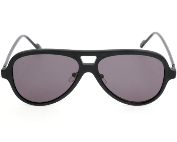 Adidas AOK001 CK4098 Sunglasses