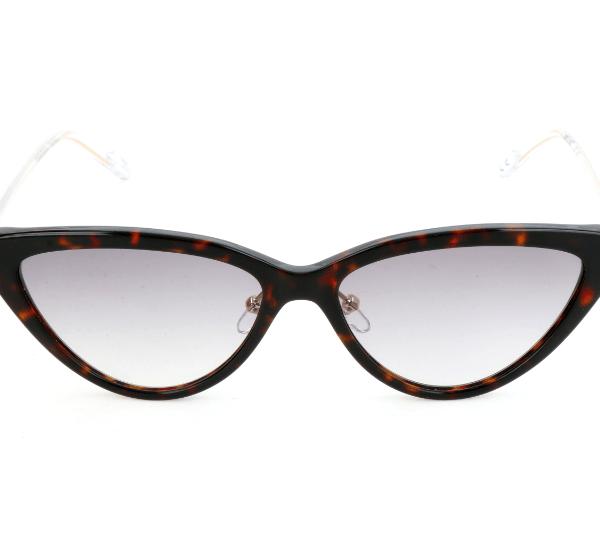 Adidas AOK006 CK4096 Sunglasses