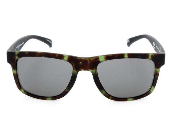 Adidas AOR000 BA7001 Sunglasses