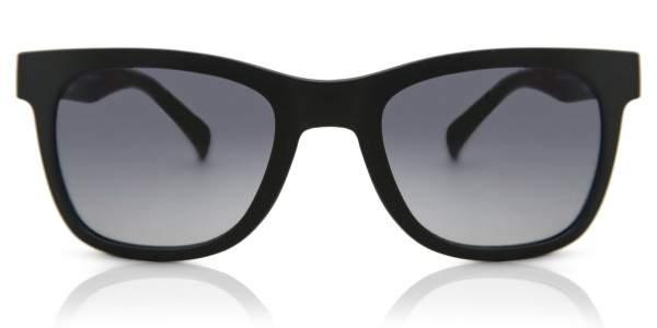 Adidas AOR004N Sunglasses