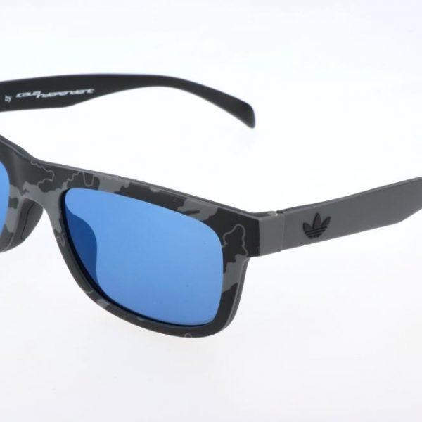 Adidas AOR005 BA7007 Sunglasses