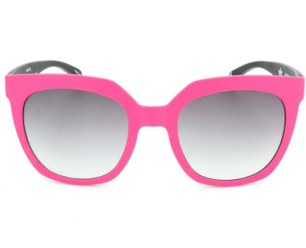 Adidas AOR008 BD6084 Sunglasses