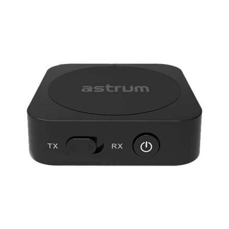 Astrum BT220 Bluetooth Transmitter Receiver 4.0