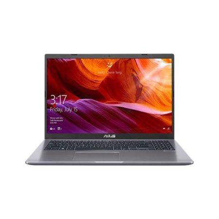 Asus M509BA AMD A9 Laptop 1