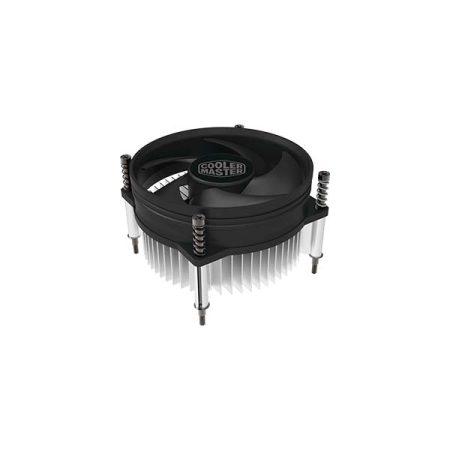 Cooler Master I30 CPU Cooler