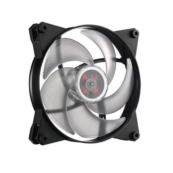 Cooler Master MF 140pro A/P RGB Cooling Fan