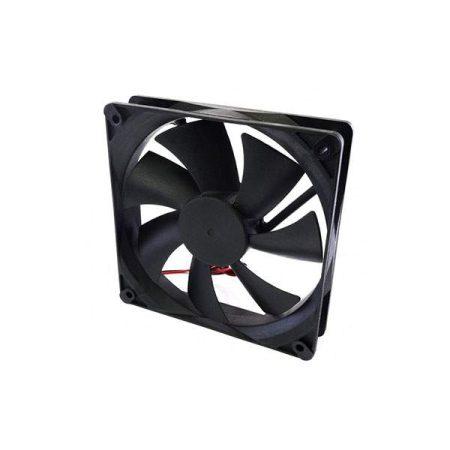Desktop PC 120MM Case Fan
