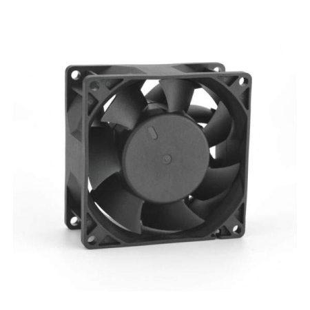 Desktop PC 80MM Exhaust Fan