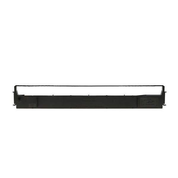 Epson LX-1350 Black Ribbon