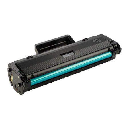 Generic HP 106A Black Toner