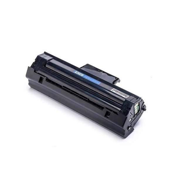 Generic Samsung 101S Black Toner