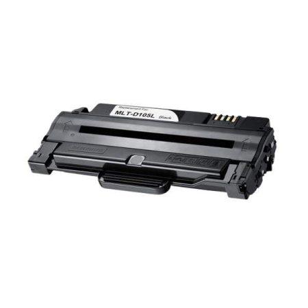 Generic Samsung 105L Black Toner