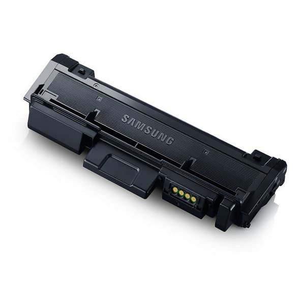 Generic Samsung 116L Black Toner