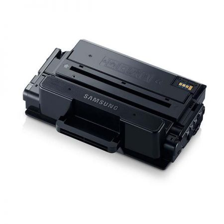 Generic Samsung 203L Black Toner