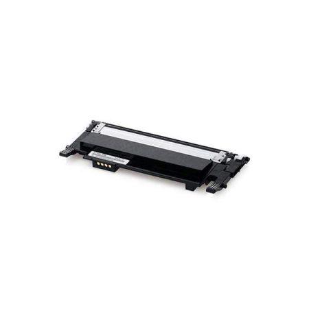 Generic Samsung 406S Black Toner