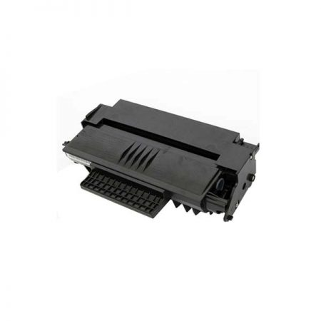 Generic Xerox 106R01378 Black Toner