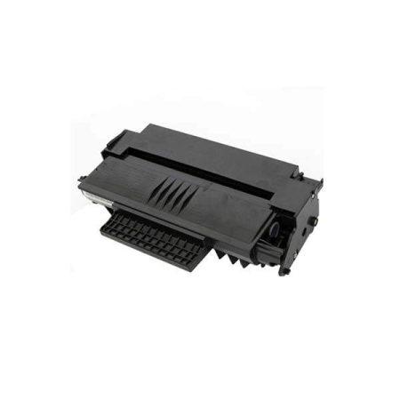 Generic Xerox Phaser # 106R01378 Toner