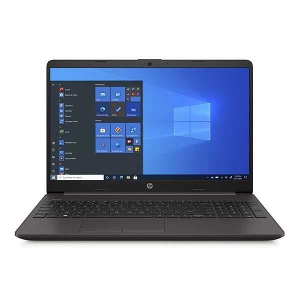 HP 255 G8 AMD Ryzen 5 Laptop 1