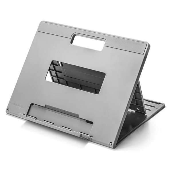 Kensington Smartfit Easy Riser Laptop Stand