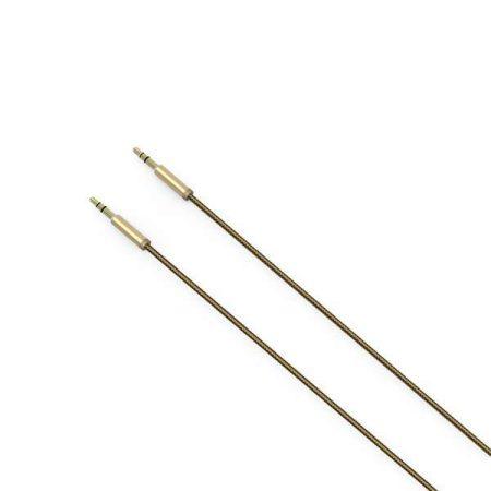 LDNIO Aux Audio Cable