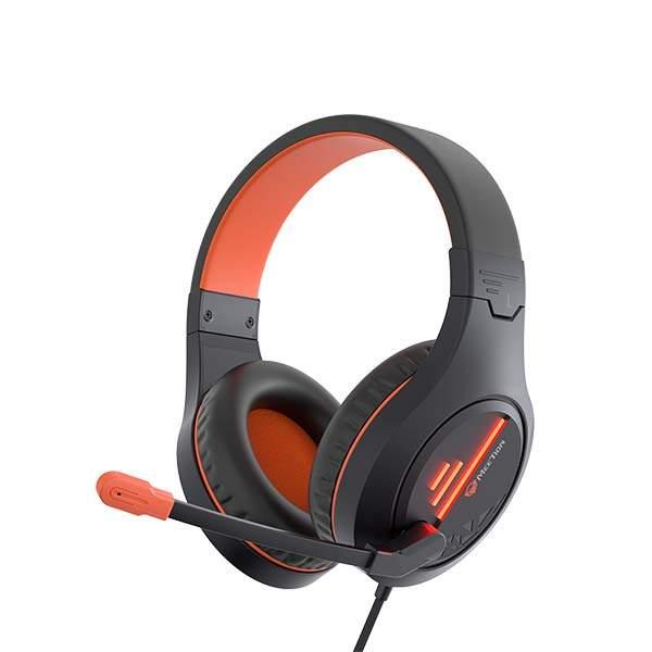 Meetion HP021 Gaming Headphone