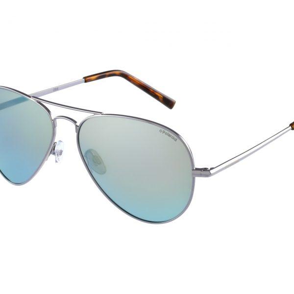 Polaroid 1017 S6LB Sunglasses
