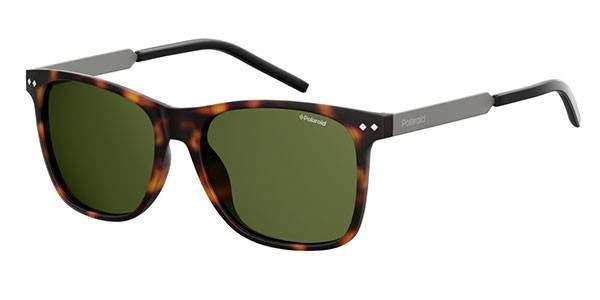 Polaroid 1028S N99UC Sunglasses