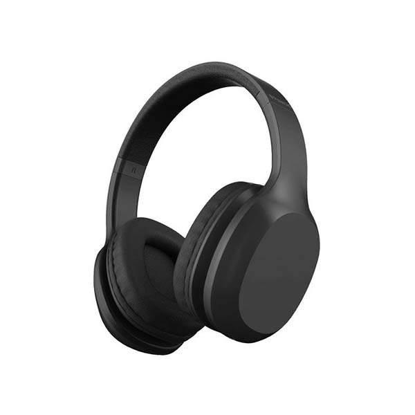 Polaroid 36 HOURS Bluetooth Headphones