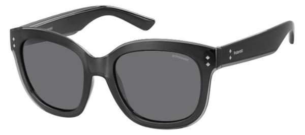 Polaroid 4035S MNV 54 Sunglasses