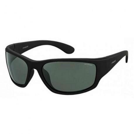 Polaroid 7005S YYVRC Sunglasses