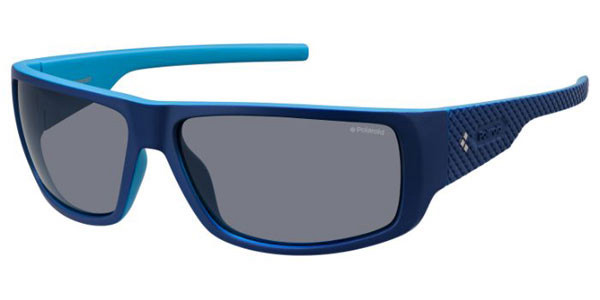 Polaroid 7006S ZX9C3 Sunglasses